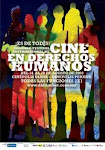 Festival internacional de cine de Morelia y Cinepolis, Invita
