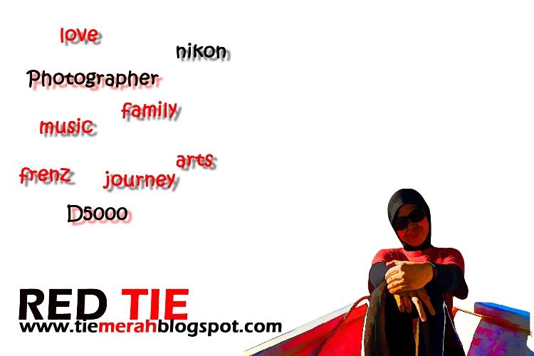 TieMerah.blogspot.com