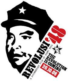Revolusi '48