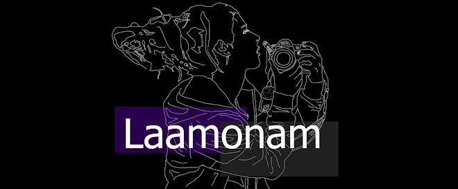 Laamonam
