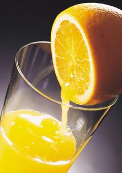 ���� ���� ��� ������ ������ �� ����� ���� ������� ����� ����� ������ ����� �� ������ orange-juice.jpg