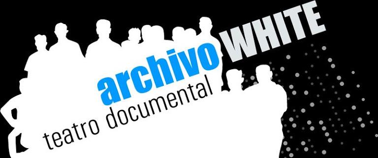 ARCHIVO WHITE