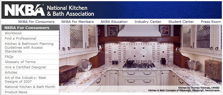 10k Kitchen Remodel Resources 3 Nkba Org
