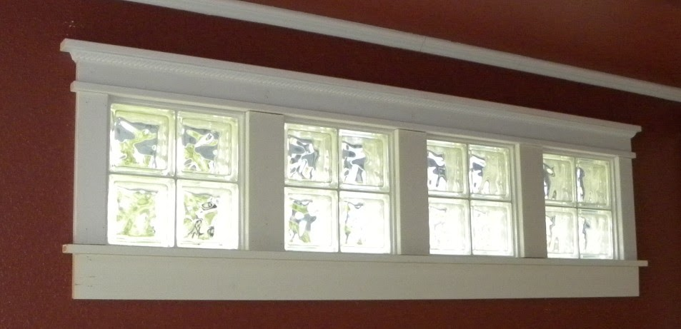 Greengate ranch remodel clerestory windows for Clerestory windows cost