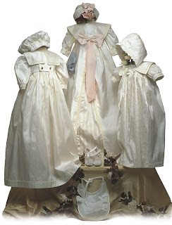 Christening Outfits | Christening | Christening Dress | Gift