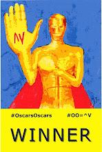 Oscar's Oscars (link - click image)
