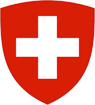 Fotos Suiza