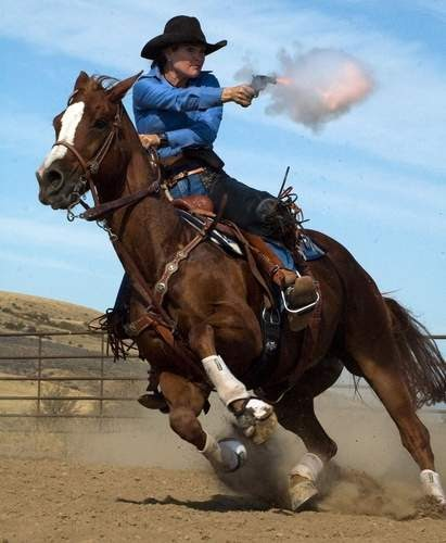 dating websites for cowboys and cowgirls Cowboy and cowgirl dating sites - sign up on one of the most popular online dating sites for beautiful men and women you will meet, date, flirt and create relationship.
