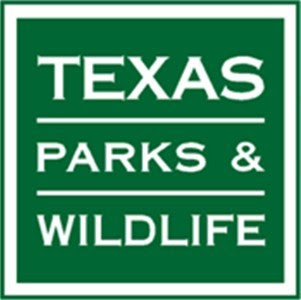 Wild ed 39 s texas outdoors texas hunting fishing license on for Where to buy texas fishing license