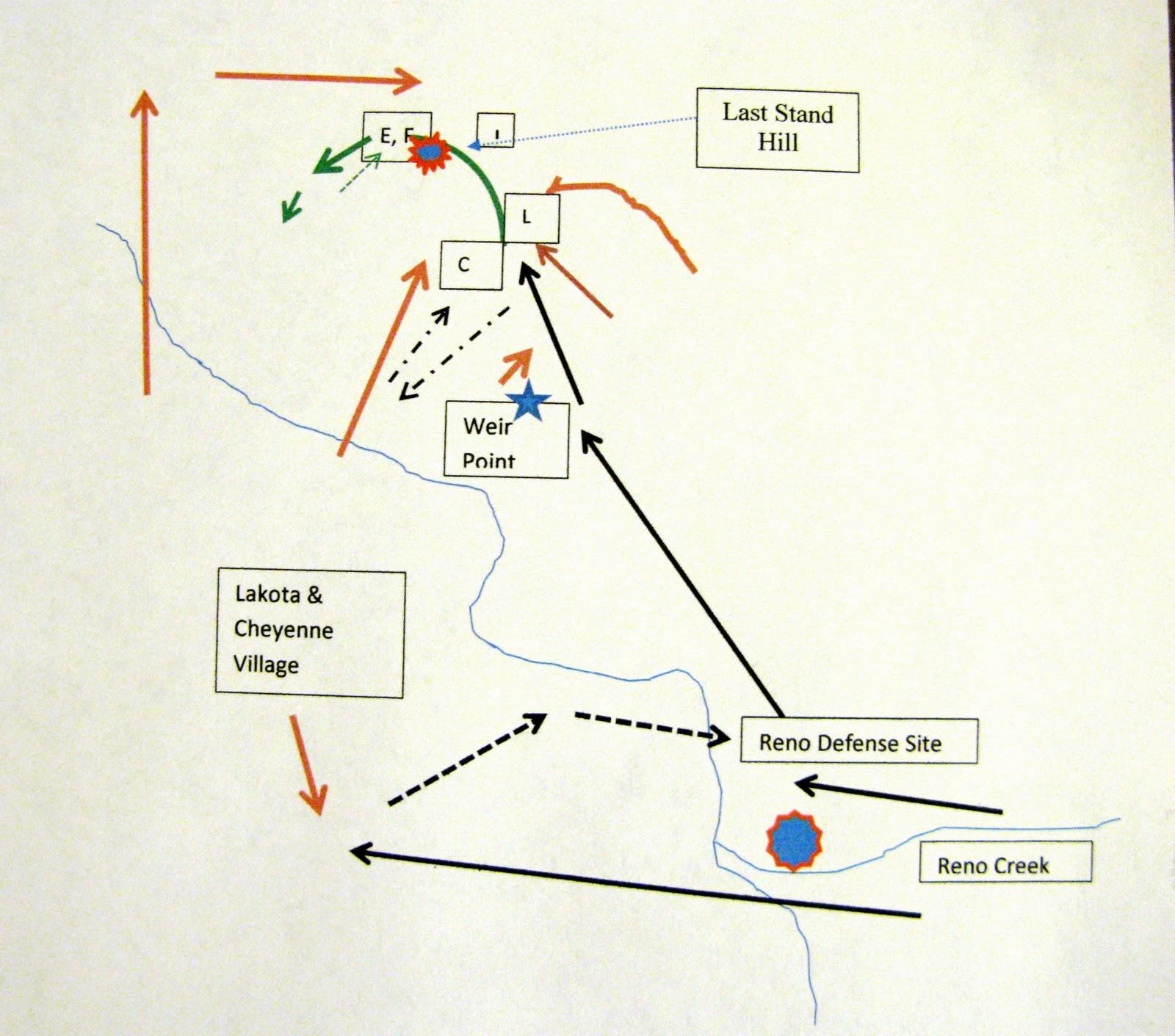 map by robert schaller