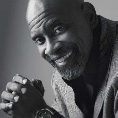 [imagetag] chris-gardner