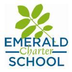 Emerald Charter School