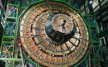 What's the latest on the LHC?