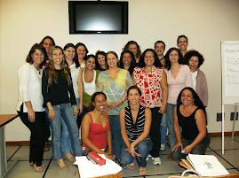 Workshop 2010.