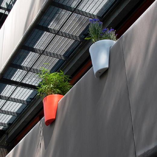 rephorm design f r den balkon design for the balcony m bel f r kleine r ume balkonzept. Black Bedroom Furniture Sets. Home Design Ideas