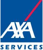 Lowongan kerja dan karir terbaru di PT Axa Services Indonesia.