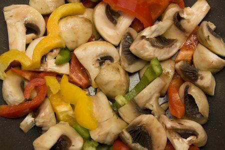 Sistem kekebalan tubuh yang buruk membuat tubuh mudah lelah dan rentan terserang penyakit. Manfaat jamur sebagai antioksidan meningkatkan kekebalan alami tubuh. Cara alami meningkatkan kekebalan tubuh. Makanan yang dapat meningkatkan kekebalan alami tubuh.
