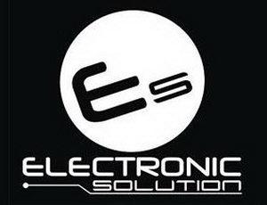 Lowongan kerja terbaru bidang retail di Electronic Solution.