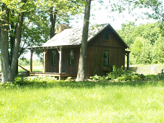 Cabin