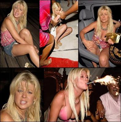 Most Funniest Drunk Celebrities