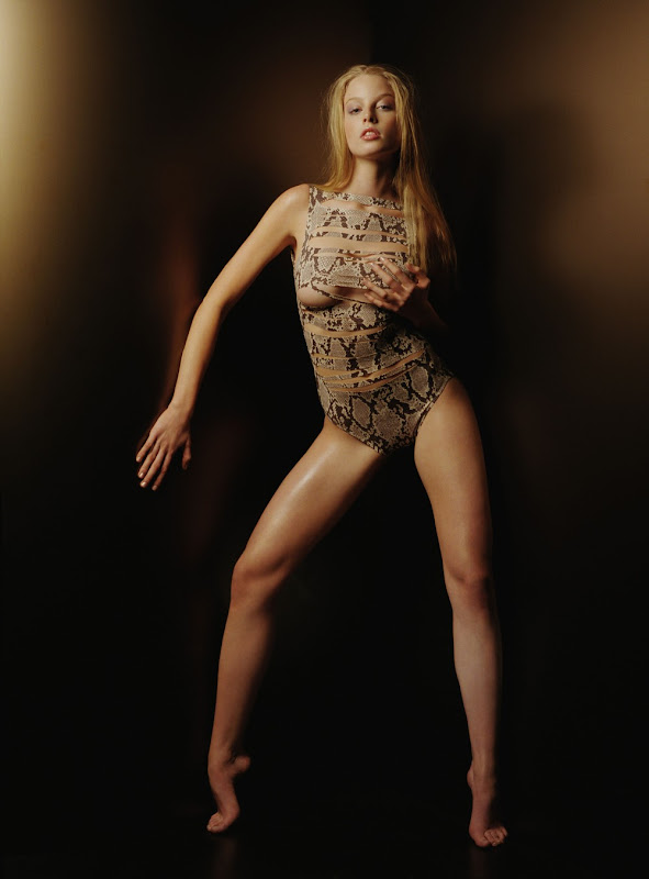 Naked long island girl pics