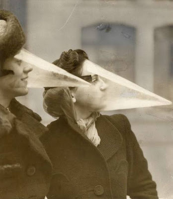 Strange And Weird Inventions