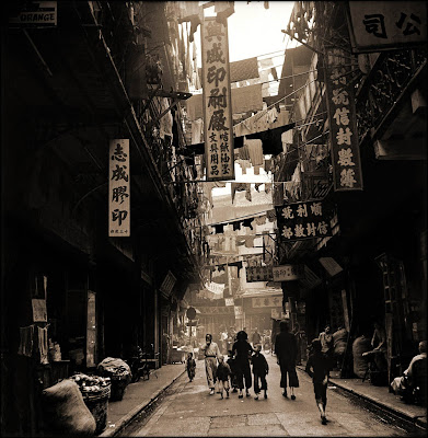 Photographs Of Republican China By Hedda Morrison Seen On www.coolpicturegallery.us