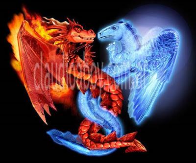 tatuajes y dibujos de dragones. tatuaje dragon. por si quieren tatuajes dragones y mas