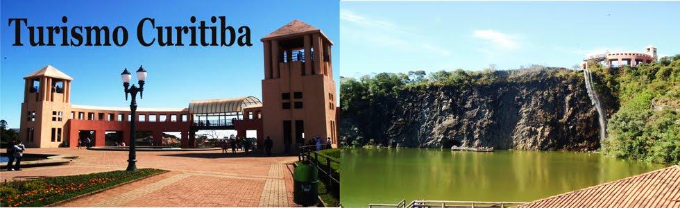 Guia Turismo Curitiba