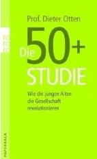 [otten-50plus-studie]
