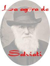 La agOra de Salviati