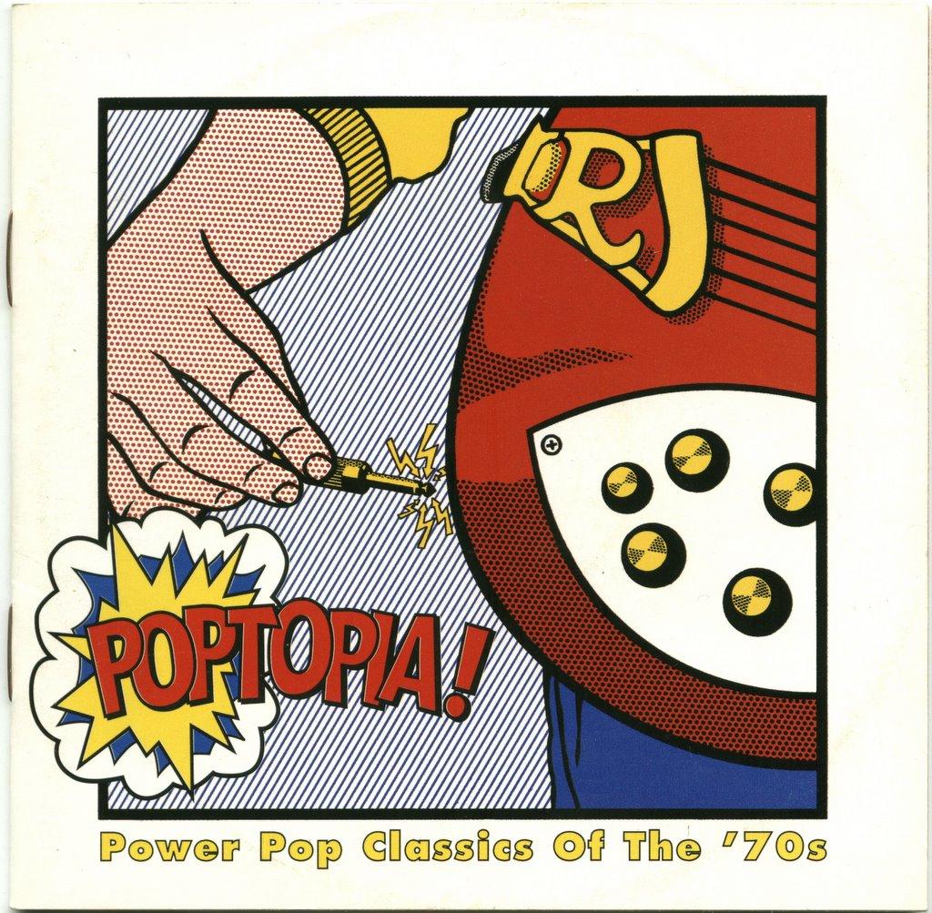 [poptopia!70front[1].jpg]