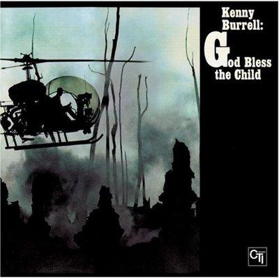 Quintette à cordes (violoncelles) Kenny+Burrell+-+God+Bless+The+Child+%281971%29%5B1%5D