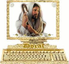 Jesús ¡Confío en tí!