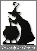 Bazar de Las Brujas  Feria de Arte, Diseño y Artesanía