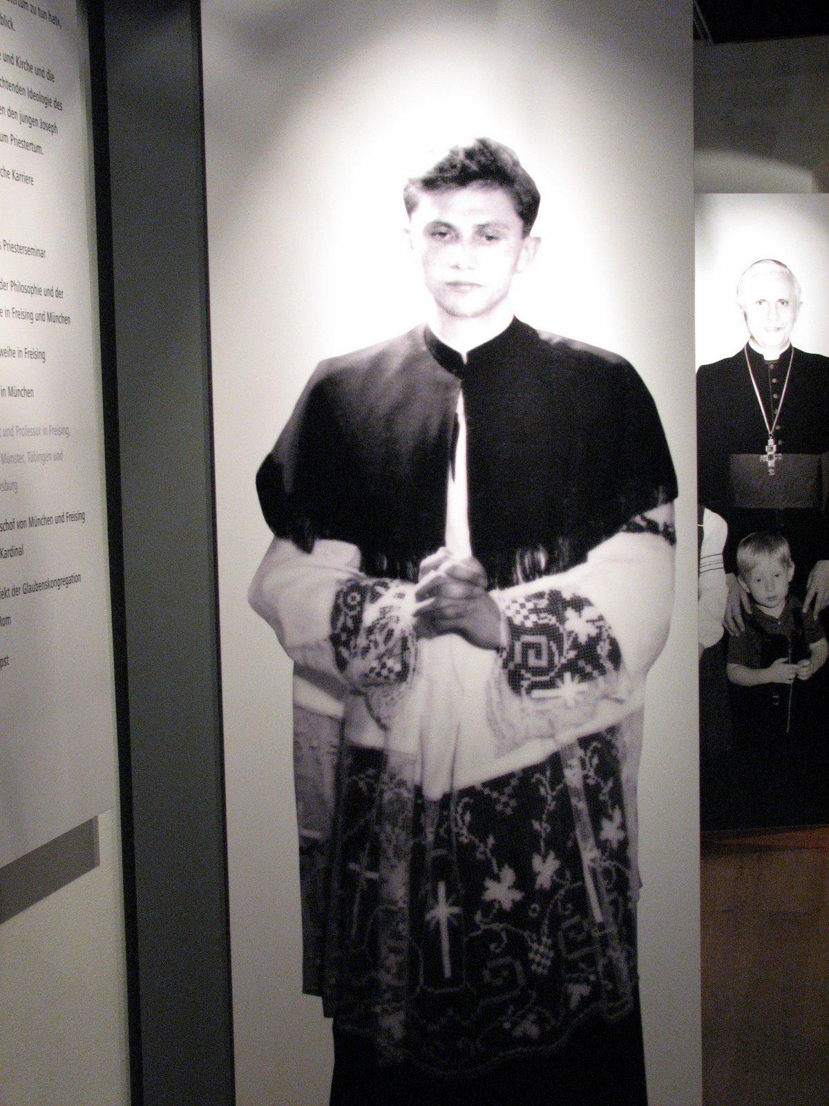 [Ratzinger]