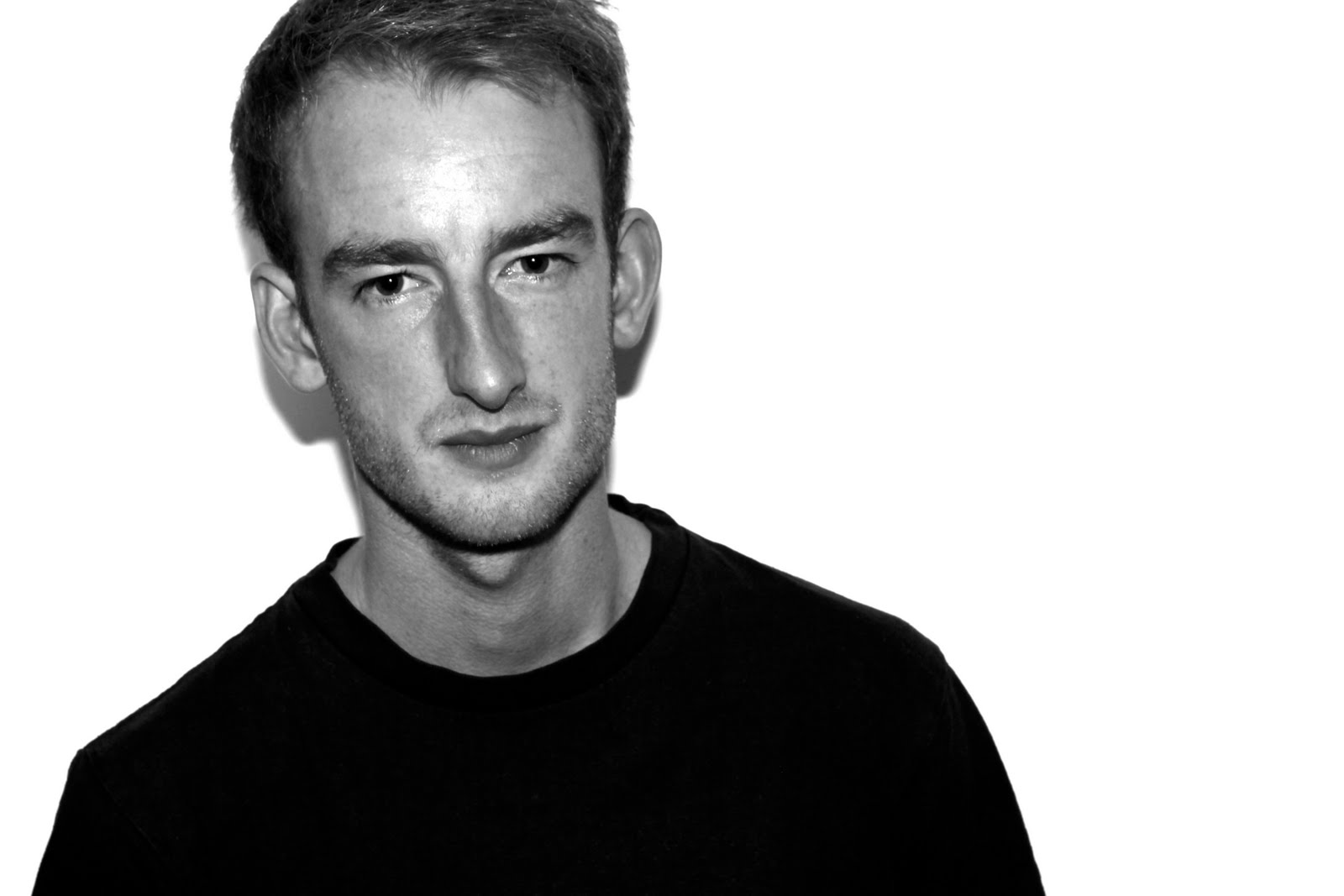 Kowton - Basic Music Knowledge