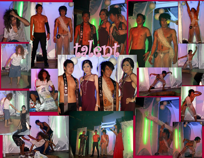 ERROS dark COLLECTIONS GRAND CORONATION NIGHT