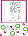 Toodles & Binks blog candy