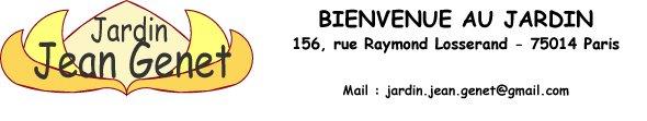156 rue Raymond Losserand
