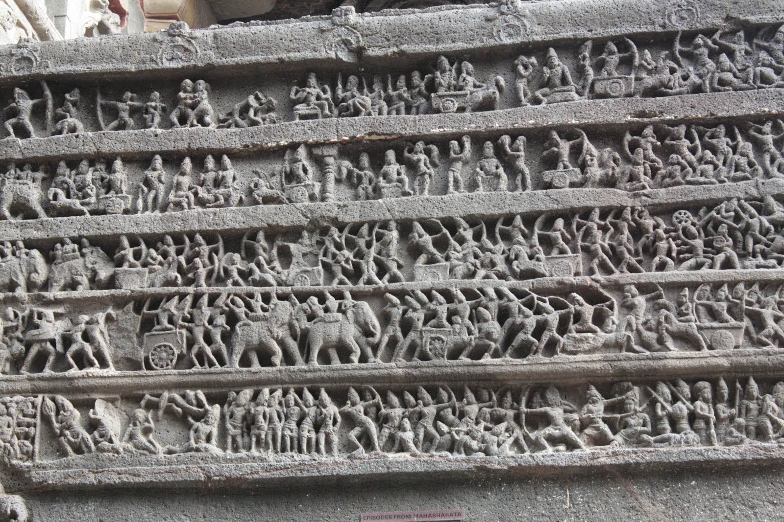 ellora times case Find and save ideas about ellora on pinterest | see more ideas about ajanta caves, hindu india and caves in india honestly that's what u get for buying a grass phone case 26 times history was perfectly summed up by tumblr see more from buzzfeedcom.