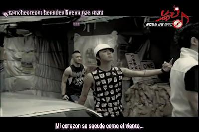 2.-[UnoF]Big Bang - Haru haru(sub spañol + karaoke) Vlcsnap-2010-01-29-02h43m34s218