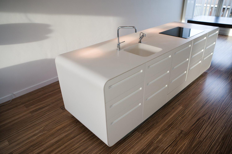 corian joy studio design gallery photo. Black Bedroom Furniture Sets. Home Design Ideas