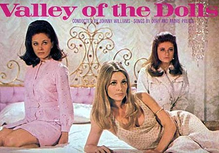 [valley+of+the+dolls.jpg]