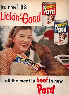 Please support our advertisers:  Pard Dog Food