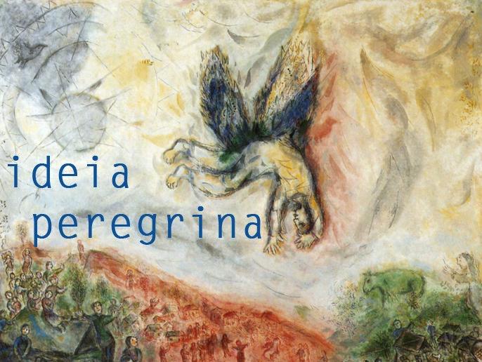 Ideia Peregrina