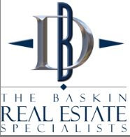 Tulsa Real Estate Advisors