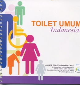 how to say toilet in indonesian