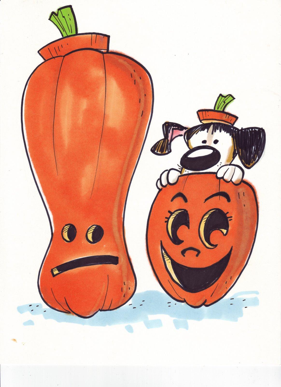 [pumpkin.PIC]