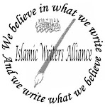 Islamic Writers Alliance
